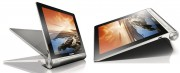 "Lenovo Yoga Tablet B6000 WiFi BT4.0, MediaTek 1.2GHz QuadCore, 8"" IPS 1280 x 800, 1GB DDR2, 16G"
