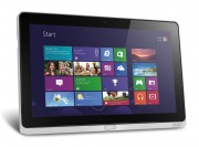 "Tablet Acer Iconia W700, 11.6""  IPS Full HD (1920 x 1080), multi-touch, Intel® Core™ Dual-core"