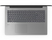 "Lenovo IdeaPad 330 15.6"" HD Antiglare N4000 up to 2.6GHz, 4GB DDR4, 128GB SSD, HDMI, Gigabit, W"
